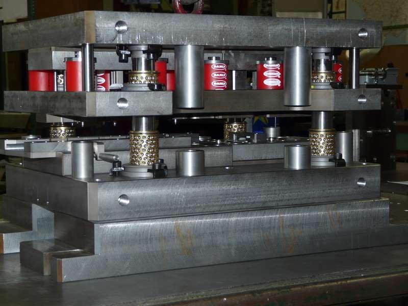 d coupe inox aluminium percage inox precis fil