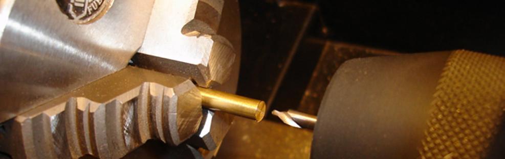 slide-mecanique-precision